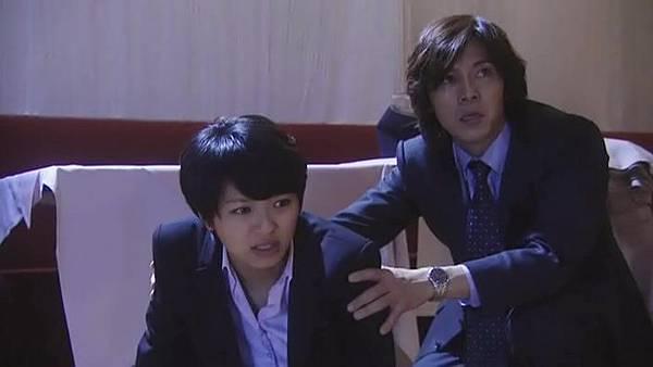 Naka nai to Kimeta hi ep08 finale (704x396 DivX6).avi_20110815_210333.jpg