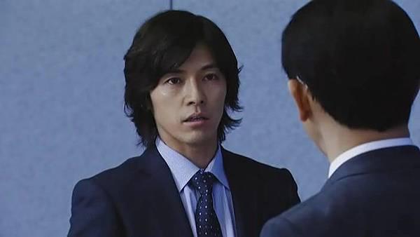 Naka nai to Kimeta hi ep08 finale (704x396 DivX6).avi_20110815_210111.jpg
