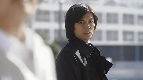 Naka nai to Kimeta hi ep08 finale (704x396 DivX6).avi_20110815_210938.jpg