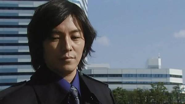 Naka nai to Kimeta hi ep08 finale (704x396 DivX6).avi_20110815_210946.jpg