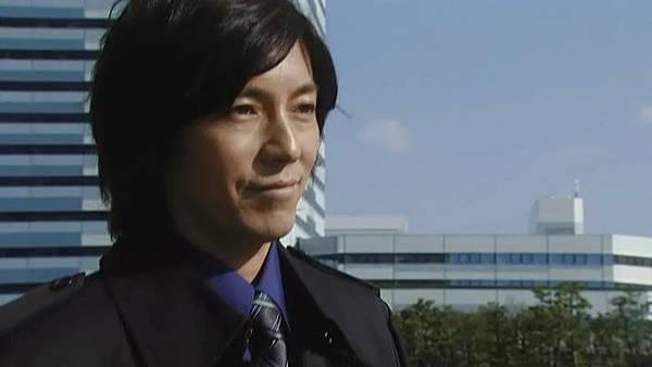 Naka nai to Kimeta hi ep08 finale (704x396 DivX6).avi_20110815_211002.jpg