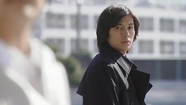 Naka nai to Kimeta hi ep08 finale (704x396 DivX6).avi_20110815_210922.jpg