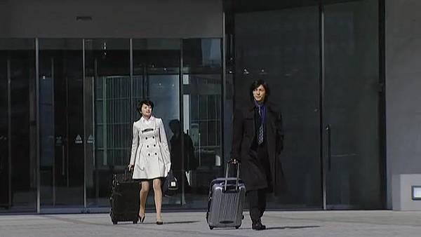 Naka nai to Kimeta hi ep08 finale (704x396 DivX6).avi_20110815_210905.jpg