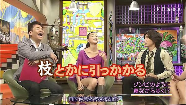 [20101114]おしゃれイズム#269-杏.avi_20110816_202745.jpg
