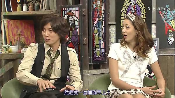 [20101114]おしゃれイズム#269-杏.avi_20110816_203923.jpg