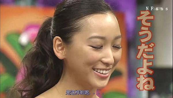 [20101114]おしゃれイズム#269-杏.avi_20110816_203816.jpg