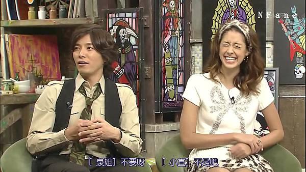 [20101114]おしゃれイズム#269-杏.avi_20110816_203534.jpg