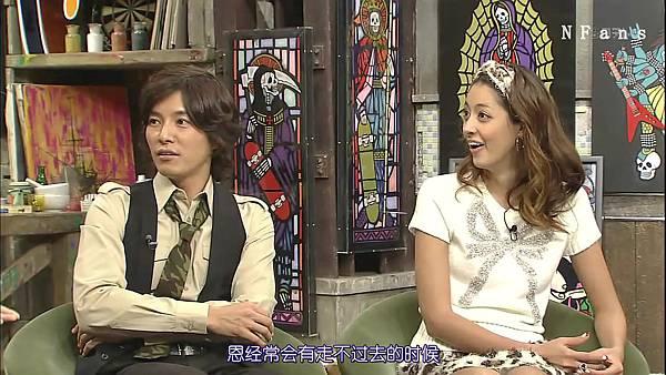 [20101114]おしゃれイズム#269-杏.avi_20110816_203915.jpg