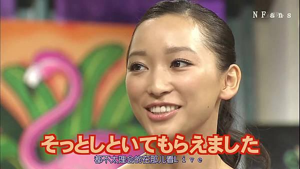 [20101114]おしゃれイズム#269-杏.avi_20110816_205024.jpg