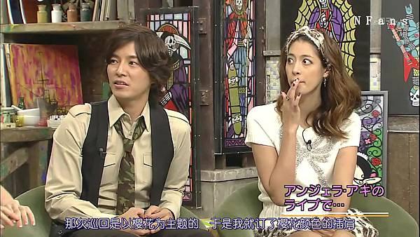 [20101114]おしゃれイズム#269-杏.avi_20110816_204942.jpg
