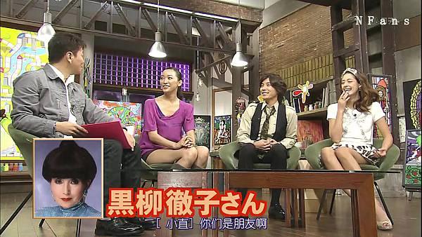 [20101114]おしゃれイズム#269-杏.avi_20110816_205105.jpg