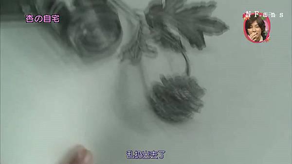 [20101114]おしゃれイズム#269-杏.avi_20110816_210725.jpg