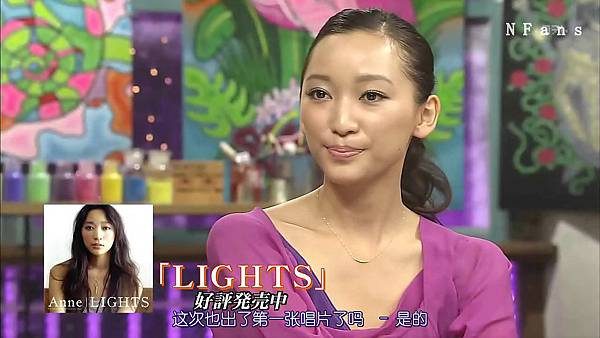 [20101114]おしゃれイズム#269-杏.avi_20110816_213501.jpg