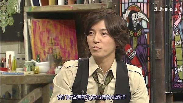 [20101114]おしゃれイズム#269-杏.avi_20110816_213617.jpg