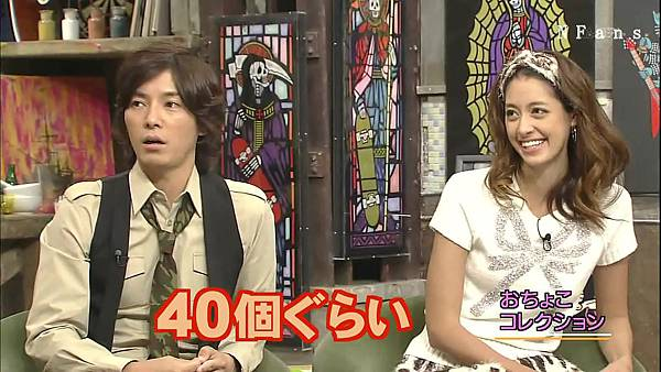[20101114]おしゃれイズム#269-杏.avi_20110816_213610.jpg
