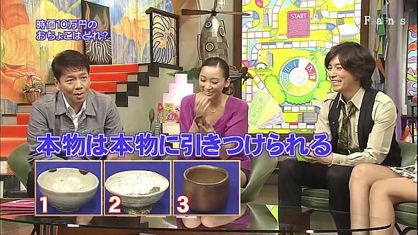 [20101114]おしゃれイズム#269-杏.avi_20110816_213709.jpg