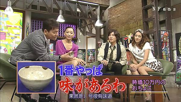 [20101114]おしゃれイズム#269-杏.avi_20110816_214022.jpg