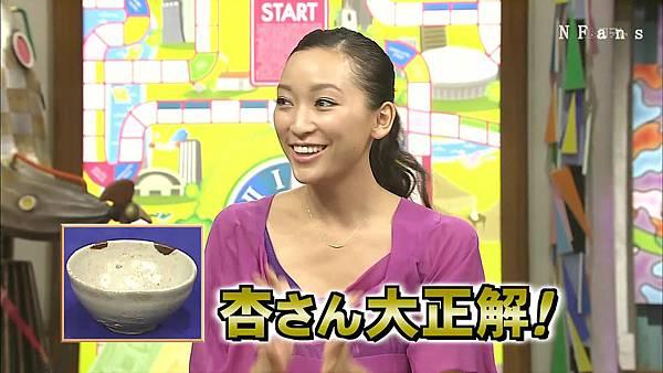 [20101114]おしゃれイズム#269-杏.avi_20110816_213949.jpg
