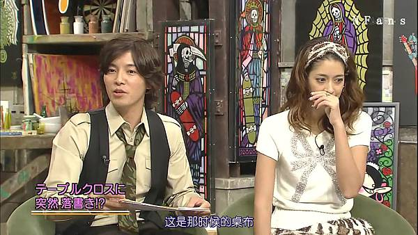 [20101114]おしゃれイズム#269-杏.avi_20110816_215702.jpg