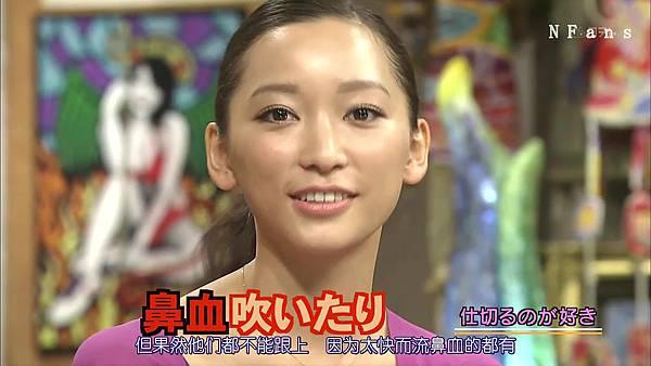 [20101114]おしゃれイズム#269-杏.avi_20110816_220004.jpg