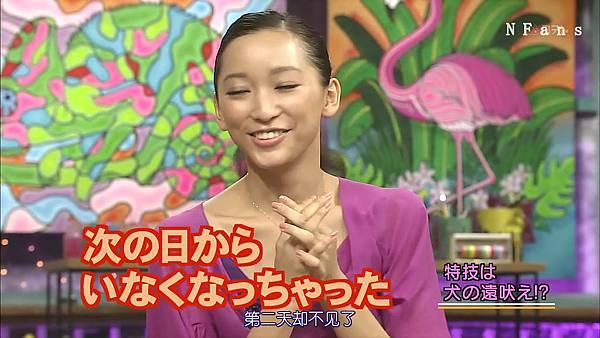 [20101114]おしゃれイズム#269-杏.avi_20110816_220233.jpg