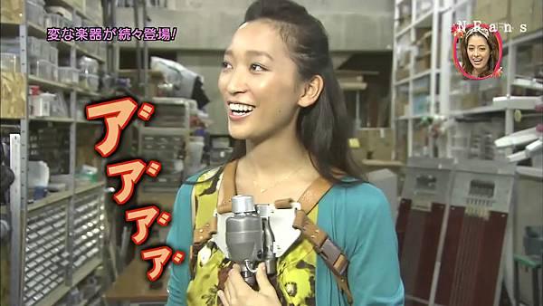[20101114]おしゃれイズム#269-杏.avi_20110816_220656.jpg