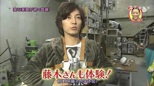 [20101114]おしゃれイズム#269-杏.avi_20110816_220814.jpg