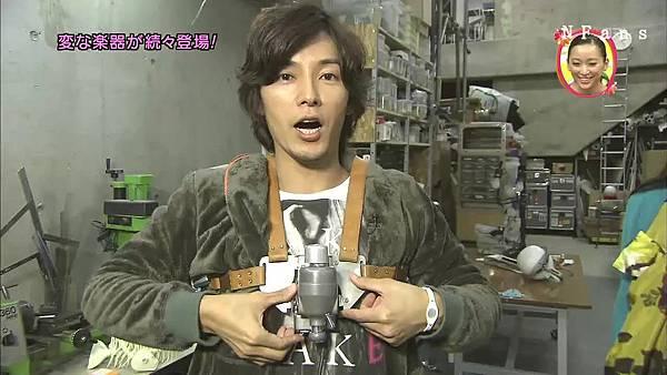 [20101114]おしゃれイズム#269-杏.avi_20110816_220743.jpg