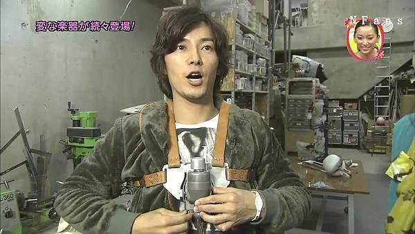[20101114]おしゃれイズム#269-杏.avi_20110816_220823.jpg