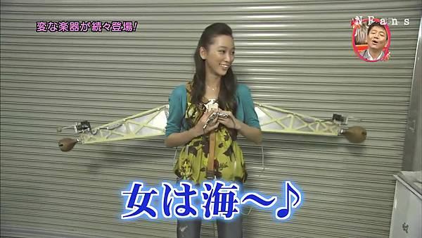 [20101114]おしゃれイズム#269-杏.avi_20110816_221657.jpg