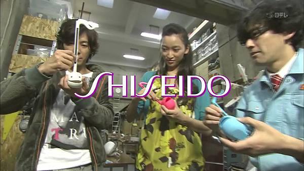 [20101114]おしゃれイズム#269-杏.avi_20110816_222402.jpg