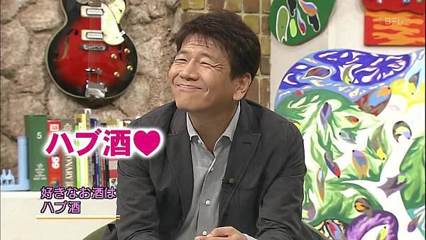 [20101017]おしゃれイズム#265-秋の60分SP-岡田將生 蒼井優.avi_20110821_164839.jpg