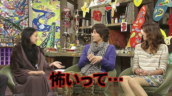 [20101017]おしゃれイズム#265-秋の60分SP-岡田將生 蒼井優.avi_20110821_204704.jpg