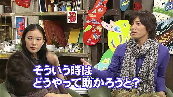 [20101017]おしゃれイズム#265-秋の60分SP-岡田將生 蒼井優.avi_20110821_221925.jpg