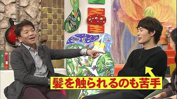 [20101017]おしゃれイズム#265-秋の60分SP-岡田將生 蒼井優.avi_20110822_191015.jpg