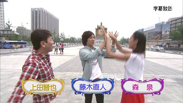 306(20110828)oshareism韩国SP切除广告.avi_20110830_160948.jpg
