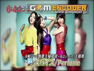 videoplayback.mp4_000021.685.jpg