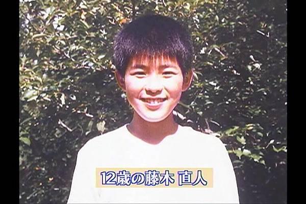 [20050731]おしゃれイズム#017-神木隆之介.VOB_000039.866.jpg