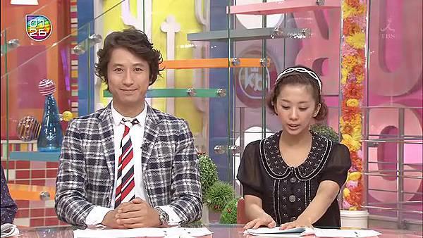 Ousama no Brunch - Sengyou Shufu Tantei (2011.10.15 704x396 XviD).avi_000005.523.jpg