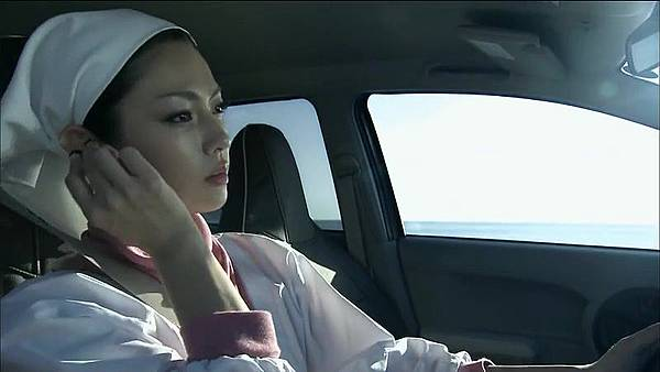 Sengyou Shufu Tantei ~ Watashi wa Shadow ep01 (450p x264).mp4_000127.858.jpg