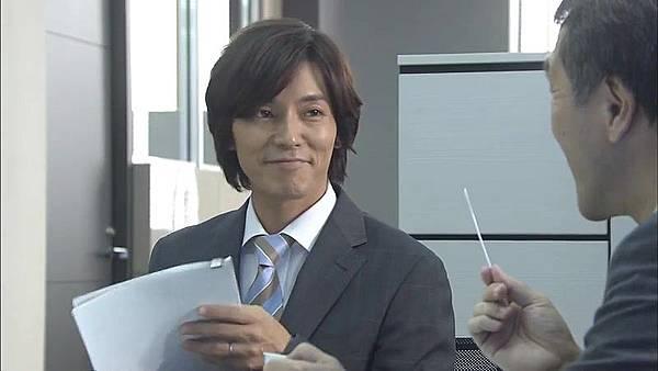 Sengyou Shufu Tantei ~ Watashi wa Shadow ep01 (450p x264).mp4_000618.656.jpg
