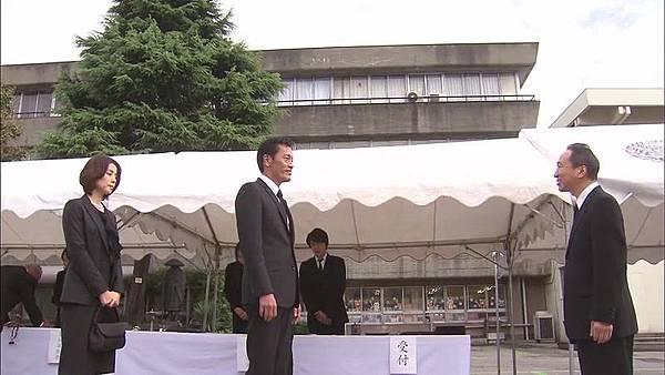 Sengyou Shufu Tantei ~ Watashi wa Shadow ep03 (450p x264).mp4_002301.675.jpg