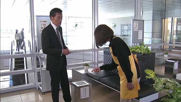 Sengyou Shufu Tantei ~ Watashi wa Shadow ep03 (450p x264).mp4_000556.605.jpg
