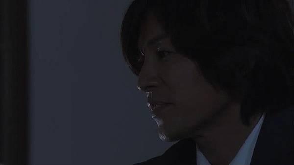 Sengyou Shufu Tantei ~ Watashi wa Shadow ep06 (450p x264).mp4_003503.642.jpg
