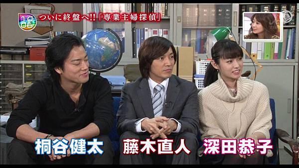 20111126.avi_20111202_120324.jpg