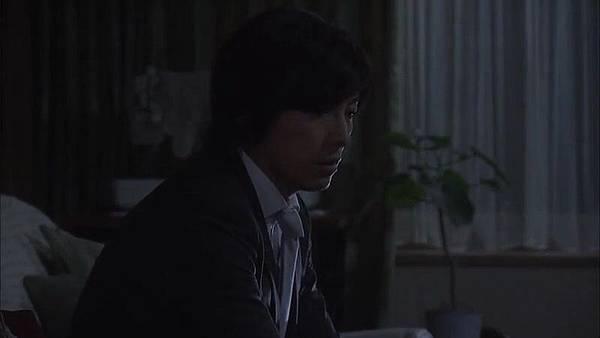 Sengyou Shufu Tantei ~ Watashi wa Shadow ep07 (450p x264).mp4_001547.825.jpg