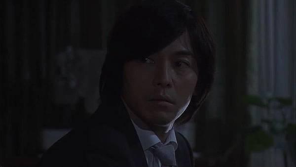 Sengyou Shufu Tantei ~ Watashi wa Shadow ep07 (450p x264).mp4_001618.598.jpg