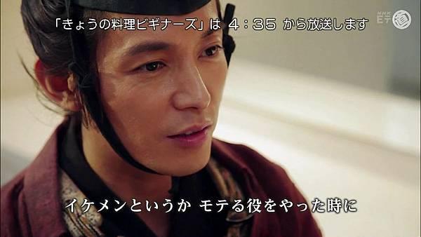 ドラマチックアクターズファイル「藤木直人」.avi_000023.243.jpg
