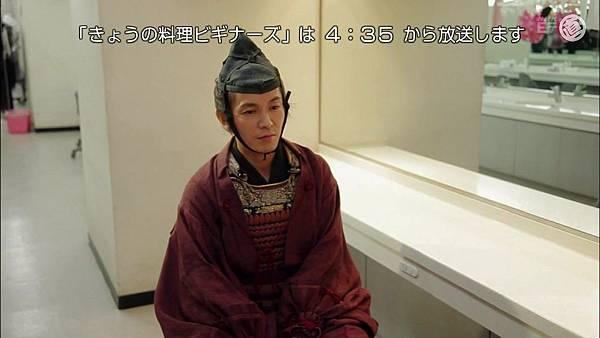 ドラマチックアクターズファイル「藤木直人」.avi_000019.815.jpg