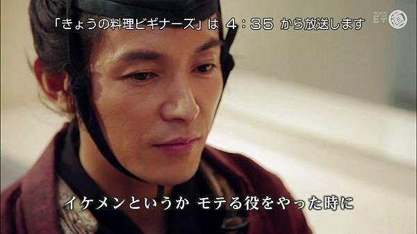 ドラマチックアクターズファイル「藤木直人」.avi_000025.495.jpg